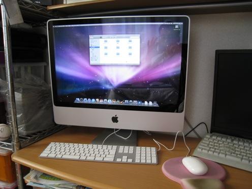 iMac.jpg
